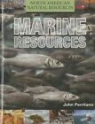 Marine Resources by John Perritano, Jane P Gardner (Hardback, 2015)