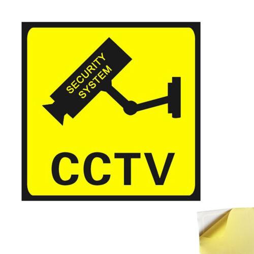 30M CCTV Security DVR Camera Phono RCA AV Audio Video DC Power Lead Cable 5m