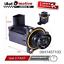 AUDI-VW-TFSI-TSI-Turbocompresor-Cortar-Valvula-De-Recirculacion-DV-06H145710D-Desviador miniatura 1