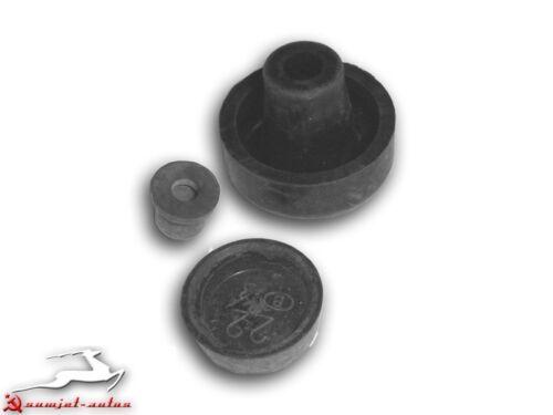 m2140. ZAZ 968 M Kit De Réparation Embrayage Cylindre ZAZ 966 LUAZ 969 M ZAZ 968