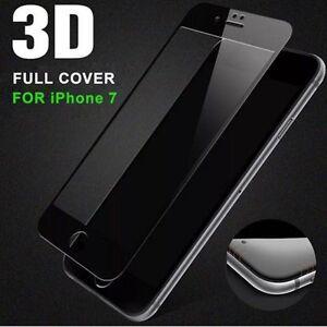 3D-Courbe-Couverture-Complete-Film-Protection-Ecran-En-Verre-Trempe-pour-iPhone