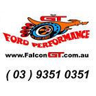 gtfordperformance0393510351
