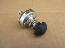 Light Switch For Case Industrial 350b 420 420bd 430ck 480 480b 480ck 530ck 580