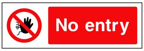 Nessuna voce AUTOADESIVO ADESIVI SAFETY SEGNI BUSINESS