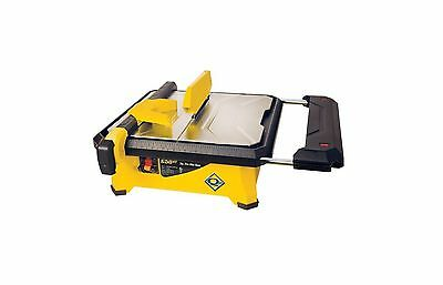 QEP 22650Q 650XT 3/4 HP 120-volt Tile Saw for Wet Cutting of Ceramic and Porc...