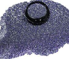 3ml Glitter 0,2mm, Grau Hologramm,Glitterstaub, Puder Acryl Dose, Nr. 801-032-a
