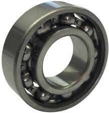 Replacement Ball Bearing For Landpride Rotary Cutter Gearbox Code 822 188c