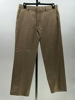 Pants Men's Clothing Dockers Mens Khaki Dress Pants Size 34x30 Do41 Online Discount