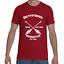 Harry Potter Gryffindor Quidditch T Shirt équipe Poudlard maisons personnalisé