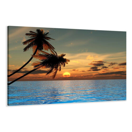 Picture Wall Pictures Art Prints Pictures Canvas German Lager /& Brand 1525d5