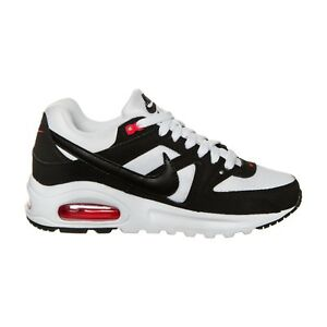 Details about Boy's Girl's Nike AIR MAX COMMAND FLEX (GS) Shoes Size: 5Y, 5.5Y, 6Y