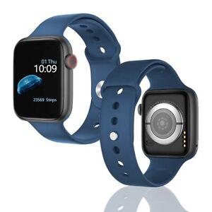 Dorado-t5-Bluetooth-reloj-curved-display-Android-iOS-Samsung-iPhone-huawei-IP
