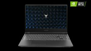 NEW Lenovo Legion Y540 (15)
