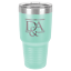 Laser-Engraved-30-oz-Polar-Camel-Vacuum-Insulated-Tumbler-Add-Your-own-Touch thumbnail 11