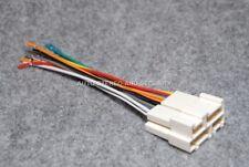 gm radio wiring harness adapter schematic wiring diagrams u2022 rh detox design co GM Radio Wiring Harness Diagram GM Radio Adapter Mounting