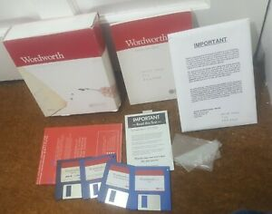 Wordsworth-V-1-1-1-2-Commodore-Amiga