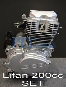 lifan 200cc atv wiring lifan 200cc 5 speed engine motor cdi motorcycle bike atv go kart p  lifan 200cc 5 speed engine motor cdi