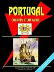 Portugal Country Study Guide by International Business Publications, USA (Paperback / softback, 2004)