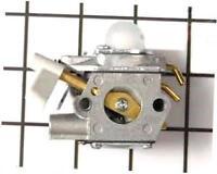 Ryobi 308054077 Carburetor W Carb Gasket 26cc Trimmers Ry28160 Ry28100 Ry28120