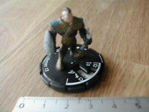 N-005-UTEM-GUARDSMAN-MAGE-KNIGHT-MINIATURE-GARDE-41