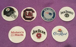 Details about EPOXY DOMED CUSTOM STICKERS DECALS EMBLEMS YOUR LOGO TEXT 2
