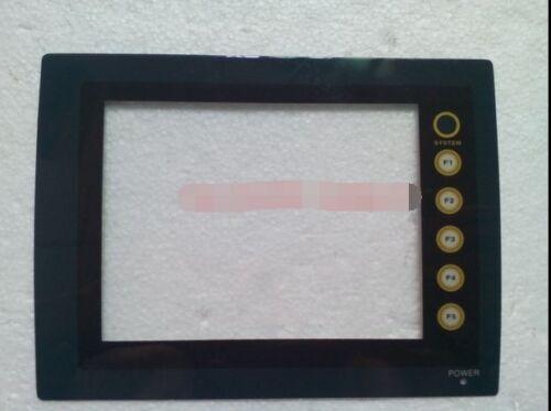Protector V608C10 NEW Keys film Protection 60 days warranty 80WU