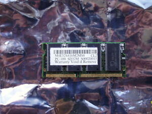 Mosel-Vitelic-32MB-SDR-SDRAM-144-pin-SO-DIMM-PC100S-CL2-laptop-memory-module