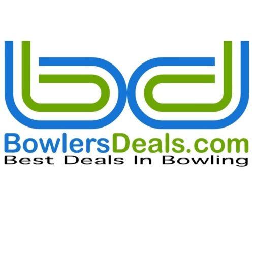Columbia 300 Blue Dot Bowling Ball NIB 1st Quality