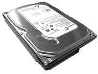 Seagate St3250318as 250gb 8mb Cache 7200rpm 3.5 Sata2 Hard Drive -free Shipping