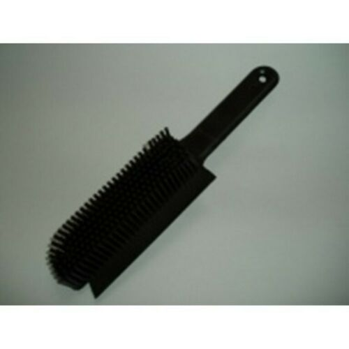 Estrotect Rubber Tail Brush Cleaning Cattle Breeding
