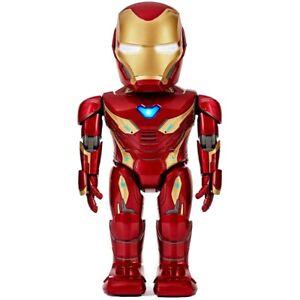 UBTECH-programmierbarer-Iron-Man-Roboter-mit-App-fur-Augmented-Reality-NEU