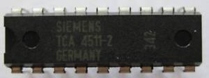 BLAUPUNKT-SIEMENS-TCA-4511-2-342-Chip-Ersatzteil-8905956243-Sparepart