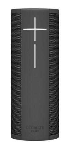 UE BLAST WiFi waterproof Portable Wireless Bluetooth Speaker with Alexa