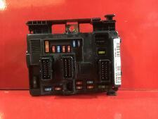 XSARA PICASSO PHASE 2 BSM B3 REF 9650618480-00 U118470003L U118470003 L