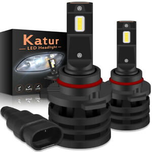 200W-30000LM-9005-HB3-LED-Ampoule-Voiture-Feux-Lampe-Kit-Phare-Xenon-Blanc-6000K