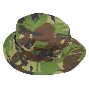 Image is loading SPOSN-SSO-Boonie-Hat-Panama-DPM-Original-Russian- 614cd5d7edf