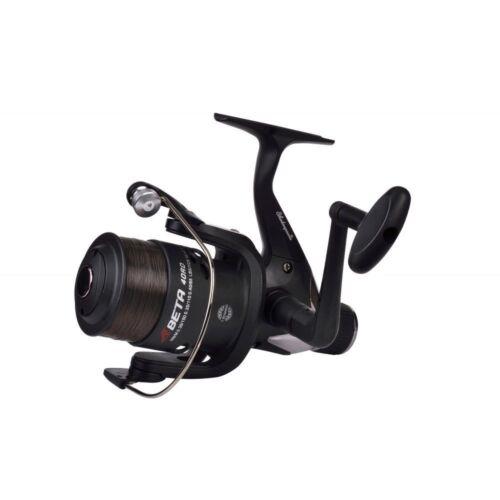 Shakespeare Beta 40 RD Fixed Spool Fishing Reel