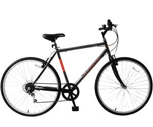 RED New 700c PAIR of PLASTIC RACING HYBRID Bike Bicycle RIM TAPES