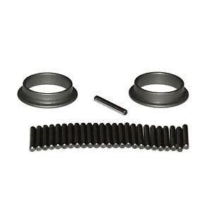 Wrist Pin  ce 25-150hp Sportjet 90-120 Chrysler 20-55hp 23-F366215 Washer