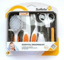 Safety 1st Essential Baby Grooming Kit (NEW)