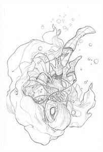 Spider-Man-Homecoming-Mayhem-at-the-Monument-Original-Spider-Man-Art-SPLASH