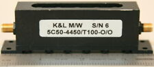Kampl Microwave 5c50 4450t100 00 Filter