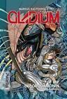 Gladium 02: Die Cyborgdämonin von Inka Mareila (2016, Taschenbuch)