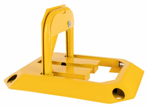 Drahtdurchmesser 1.5//1.6//1.8//2mm Länge 120-200mm Druckfeder Edelstahl Feder