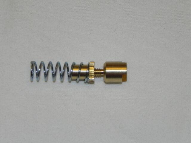 Crosman Safety Kit for 1377 1322 2240 2250 2300 2400 2289 Spring /& Ball Bearing