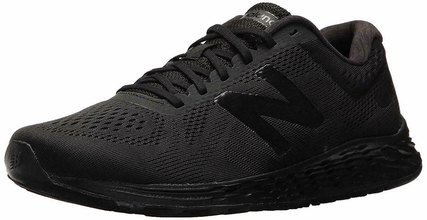 New Balance Men's Arishi Running shoes