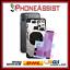miniatuur 2 - SCOCCA POSTERIORE + FLEX Per Apple iPhone 11 Pro Max TELAIO VETRO BACK COVER
