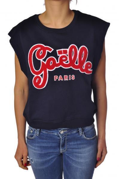 PRADA maglione Jersey 50 M L MAGLIA A MANICHE CORTE Cashmere NEW  NUOVO 100% Cashmere CORTE Kashmir 1bdf74
