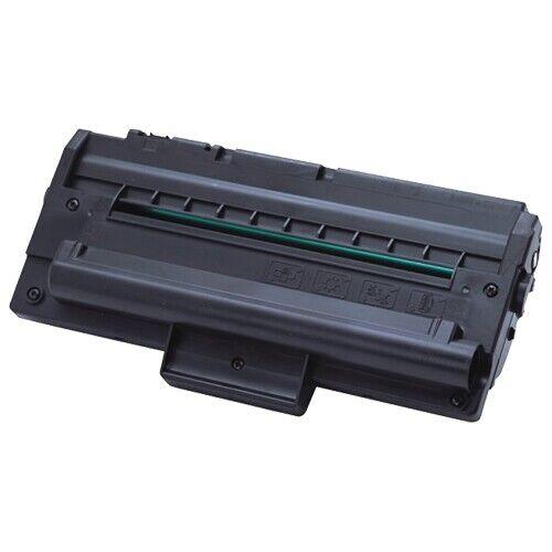 1x Generic ML-1710D3 Toner Cartridge For Samsung ML-1720/1740/SCX-4100/SCX-4216F