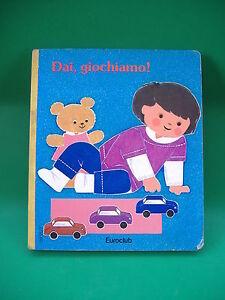 COLLANA-EUROCLUB-DAI-GIOCHIAMO-1982